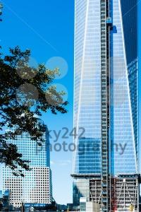 911-Memorial-Site1