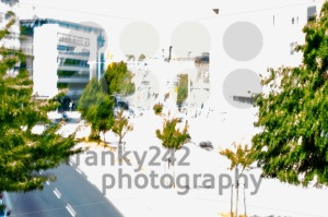 Abstract-City-with-streets-buildings-and-trees