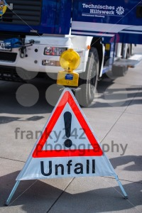 Accident – Unfall - franky242 photography
