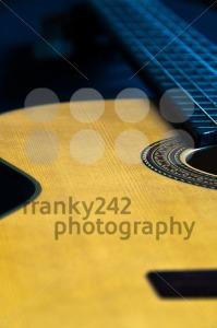Acoustic-Guitar1