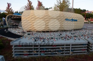 Allianz-Arena-Munich-Soccer-Stadium-built-out-of-Lego-bricks