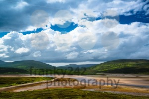 Amazing Scottish Landscape - franky242 photography