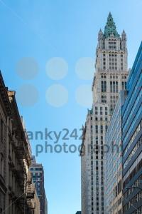 American-Buildings