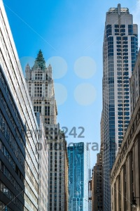 American Buildings - franky242 photography
