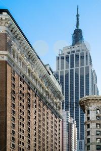 American-Buildings1