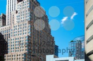 American-Buildings3
