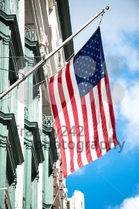 American Flag - franky242 photography