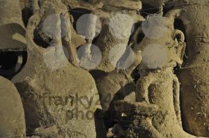 Amphorae1