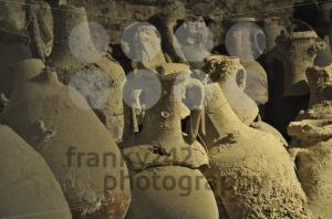 Amphorae2