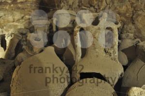 Amphorae3