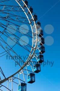 Amusement-Park-Ferris-Wheel1