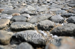 Ancient-Stone-Walkway-2