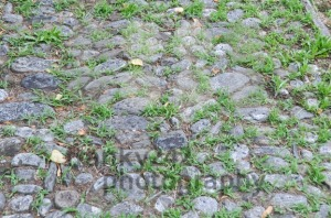 Ancient-Stone-Walkway2