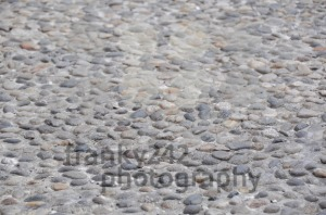 Ancient-Stone-Walkway3