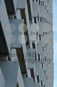 Apartment-Buidling-closeup