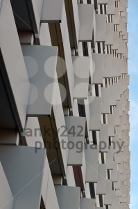 Apartment-Buidling-closeup1