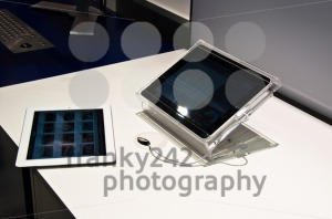 Apple iPad2 - franky242 photography
