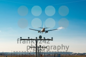 Approaching-the-airport