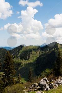 Bavarian-Alps1