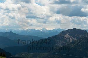 Bavarian-Alps2