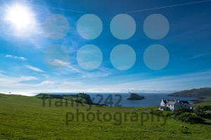 Beautiful Scottish Landscape - franky242 photography