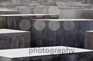 Berlin-8211-Holocaust-Memorial