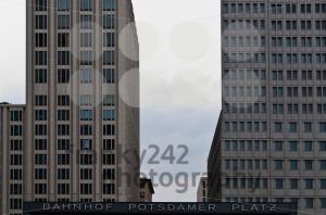 Berlin-8211-Potsdamer-Platz