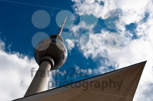 Berlin-8211-Television-Tower2