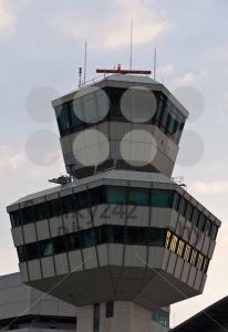 Berlin-Tegel-8211-Airport-Tower