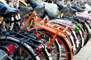 Bikes-in-Amsterdam1