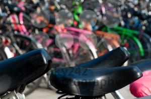 Bikes-in-Amsterdam2
