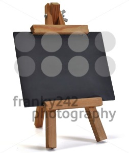 Blackboard-with-easel-for-your-text-on-white4