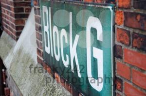 Block-G-8211-Hamburg-Speicherstadt