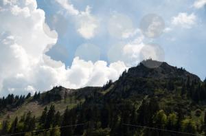 Bodenschneid-Alp-near-Schliersee-Bavaria