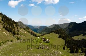 Bodenschneid-Pasture-near-Schliersee-Bavaria