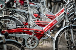 Call-A-Bike-8211-city-bikes-for-rent