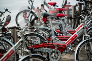 Call-A-Bike-8211-city-bikes-for-rent1