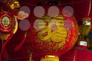 Chinese Lanterns - franky242 photography