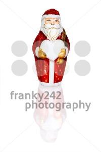 Chocolate-Santa-Claus2