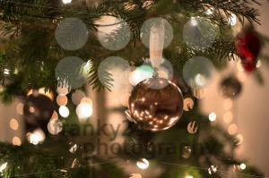 Christmas-Tree-Decorations1
