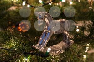 Christmas-Tree-Decorations2