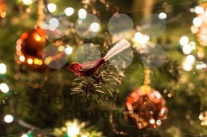 Christmas-Tree-Decorations3
