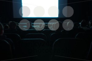 Cinema-Screen1