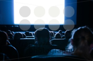 Cinema-Screen2