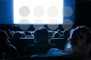Cinema-Screen2
