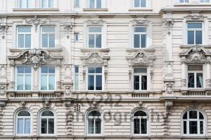 Classic facade - franky242 photography