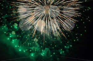 Colourful-Fireworks5