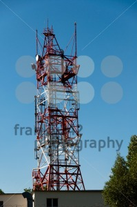 Communication-tower1