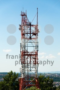 Communication-tower4