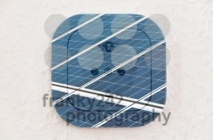 Conceptual-Solar-Panels-over-Power-Outlet